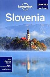 Slovenia - 7ed - Anglais