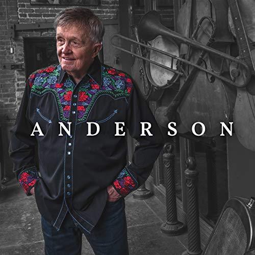 watchin it rain by bill anderson on amazon music amazon com