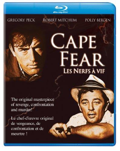 cape-fear-1962-blu-ray-bilingual