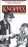 Knoppix Pocket Reference, Rankin, Kyle, 0596100752