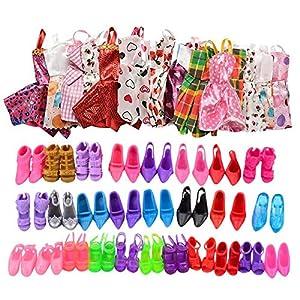 urban glitz premium 12 pairs...