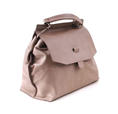 uk store outlet on sale the sale of shoes BREE Stockholm 31 Handtasche in rhino: Amazon.de: Schuhe ...