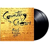August And Everything After [12 inch Analog]