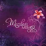 El Mismo Cielo (CD)