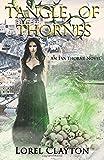 Tangle of Thornes: An Eva Thorne Novel (Volume 1)