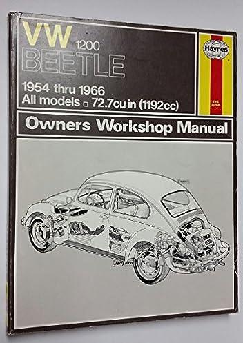 Beetle repair manuals ebook array 1966 vw beetle owners manual ebook rh 1966 vw beetle owners manual ebook mollysmenu fandeluxe Choice Image