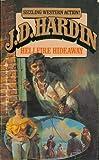 Hellfire Hideaway, J. D. Hardin, 0425061388