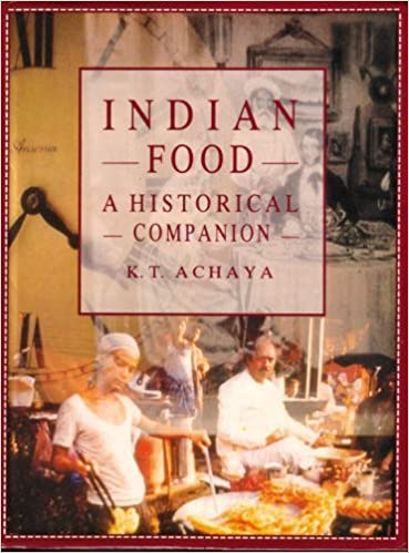 Buy indian food a historical companion book online at low prices buy indian food a historical companion book online at low prices in india indian food a historical companion reviews ratings amazon fandeluxe Gallery