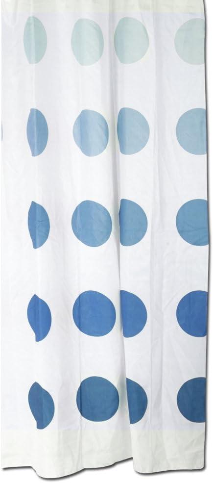 Cortina de la ducha - de apoyo para bañera mylock - mampara de ...