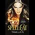 Spell Cat (The Aloysius Tales Book 1)