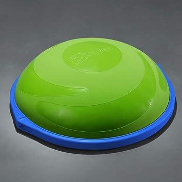 ZHLXZ Balón De Equilibrio De Entrenamiento - para Uso En El ...