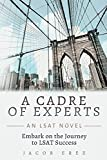 A Cadre of Experts: An LSAT Novel