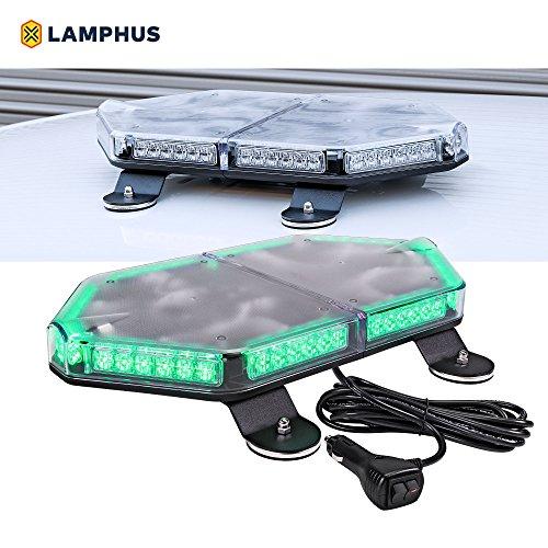 LAMPHUS NanoFlare NFMB56 17