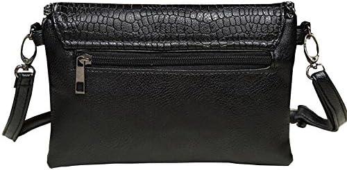 2020 Women Shoulder Bag Small Black Womens Ladies Hand Bag Bolsa Feminina Evening Purses Party Clutch Bags