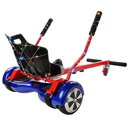 Go Kart Frames Kits: Amazon.com