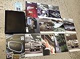 2006 BMW X5 X 5 X-5 X5 3.0i 4.4i 4.6i Owners Operators Owner Manual Set