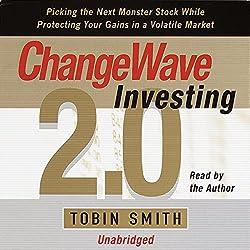 ChangeWave Investing 2.0