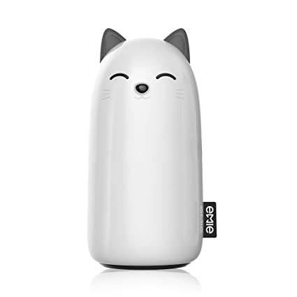 cat shaped power bank