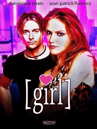 Girl (Video Girl Movie)