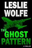 Bargain eBook - The Ghost Pattern