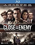 Cover Image for 'Close to the Enemy: Season 1'
