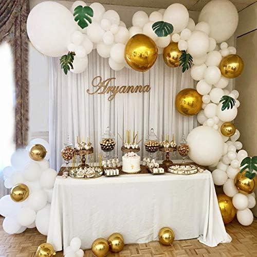 Geist Halloween Ballon Dekoration Set mit 1 aufblasbarer Schlauch f/ür Halloween Party Dekoration enthalten K/ürbis Latexballon Schwarze Katze Hexe Spinne Folienballon