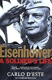 Eisenhower, Carlo D'Este, 0805056874