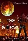 The Korsican par Lanoix