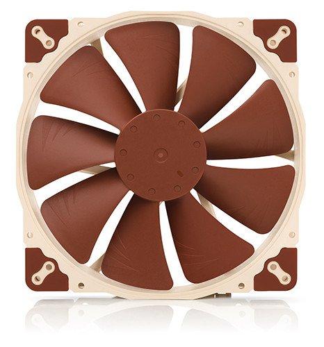 red 200mm fan - 9