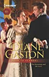 Born to Scandal by  Diane Gaston in stock, buy online here
