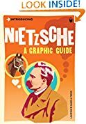 #10: Introducing Nietzsche: A Graphic Guide (Introducing...)