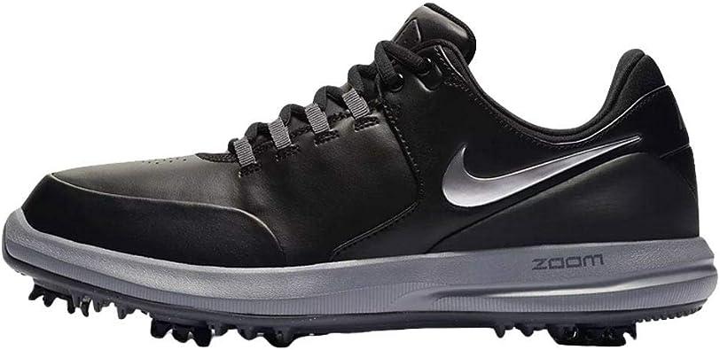 Nike Air Zoom Accurate Golf