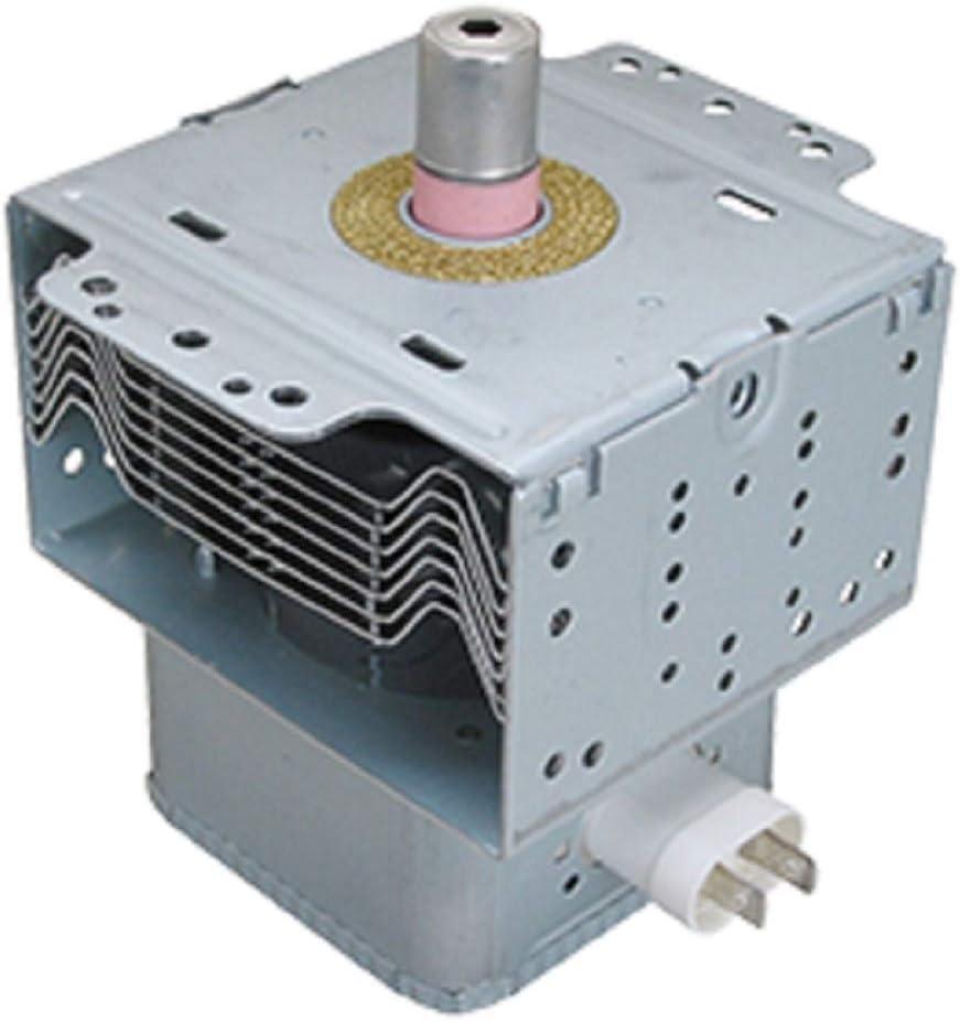 00491180 AP2U - Recambio para microondas Bosch, Magnetron, 1000 W ...