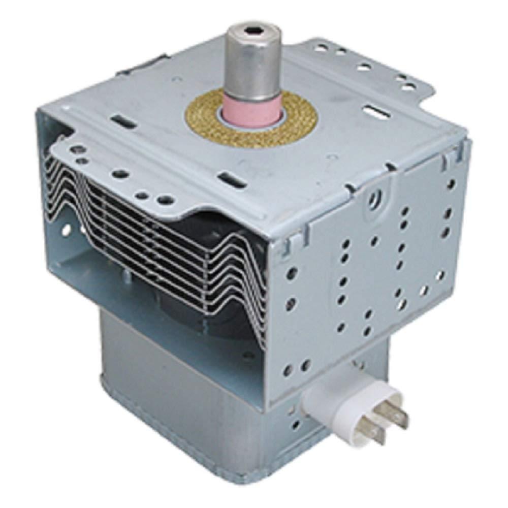 00491180 AP2U - Recambio para microondas Bosch, Magnetron ...