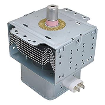 Amazon.com: 00491180 AP2U - Recambio para microondas Bosch ...