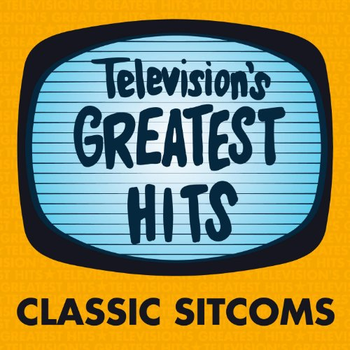 Television's Greatest Hits - C...