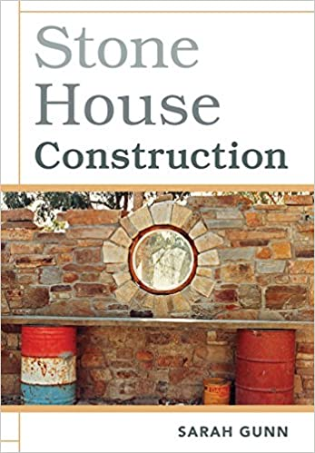 Buy Stone House Construction Book Online at Low Prices in India