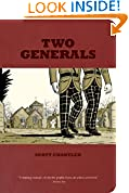 Two Generals