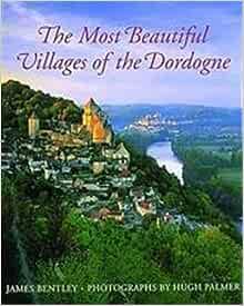 Site ul de intalnire Dordogne