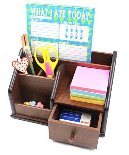 Office Set Dresser - 3
