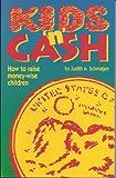 Kids 'n Cash, Judy Schmatjen, 0929999088