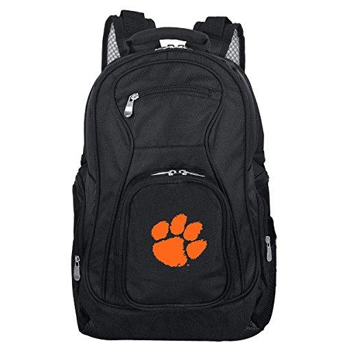 MOJO Denco College NCAA Laptop Backpack