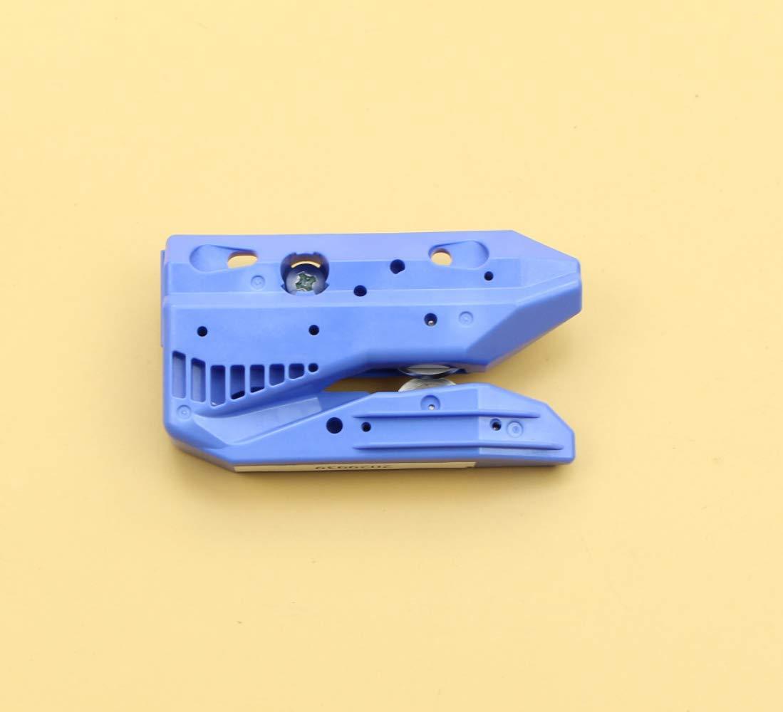 Cutter Blade for Epson SureColor F6070 F6000 F7070 F7000 F9200 F6200 F6270 F9370 F9270 F7200