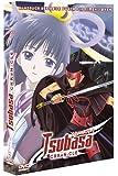Tsubasa Chronicle, Vol. 2 (2 DVDs)