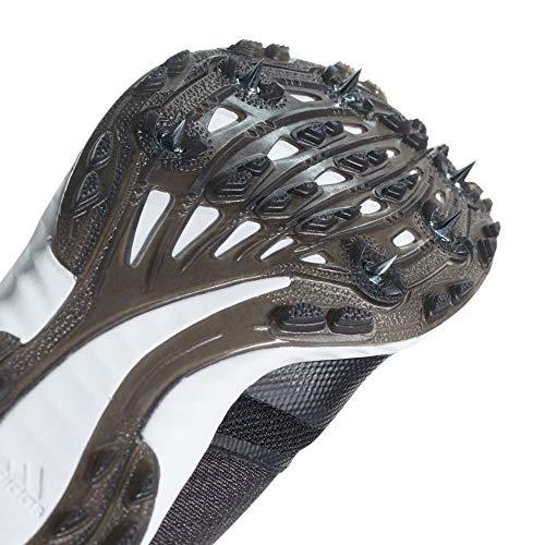Hommes Ngtmet Xcs Carbon Adidas Cblack Carbon Noir cblack Chaussures Athltisme xqwHUYTTt