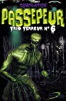 Trio Terreur, Tome 6 : Compilation Passepeur par Petit