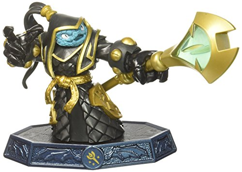 Skylanders Imaginators Master Pit Boss by Activision