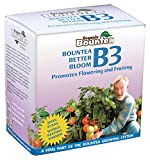 Bountea Better Bloom Fertilizer (1lb)