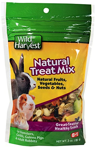 Wild-Harvest-Natural-Treat-Mix-for-Small-Animals-3-Ounce-P-84151