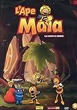 Maya the Bee - Volume 2 ( Mitsubachi Maya no boken ) ( Maya the Honey Bee - Volume Two ) [ NON-USA FORMAT, PAL, Reg.2 Import - Italy ]